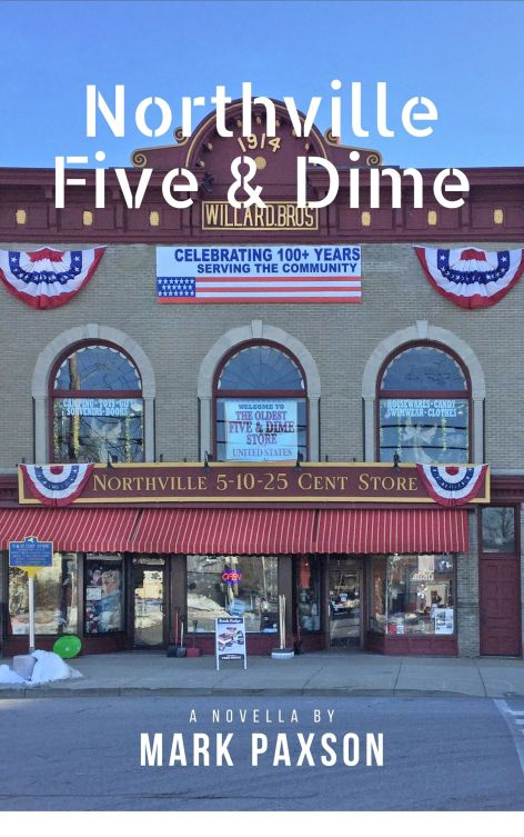 Northville Five & Dime #2